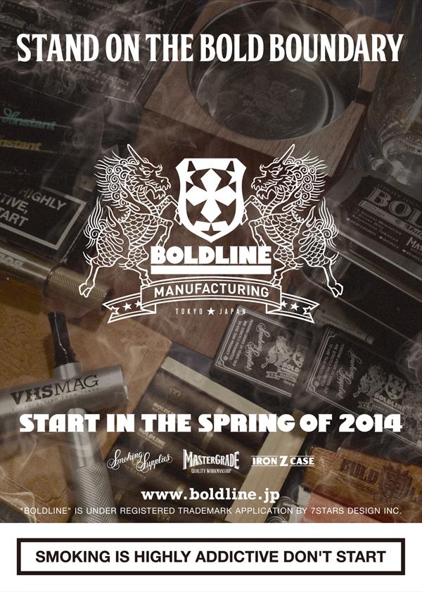 boldline_poster_600